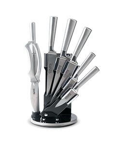 ست چاقو کورس مدل ۲۱۳۹